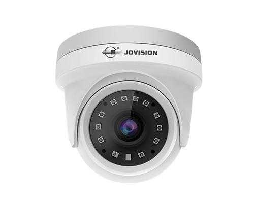 JVS N830 YWC, Jovision JVS-N830-YWC H.264 2MP Network Camera