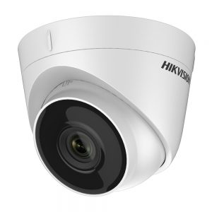 Hikvision DS-2CD1323G0E-I POE Dome IP Camera