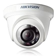 Hikvision DS 2CE55A2PN IRP, fingerprint attendance machine price in bangladesh