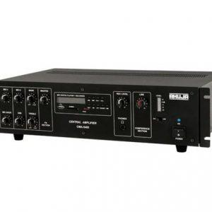 CMA-5400