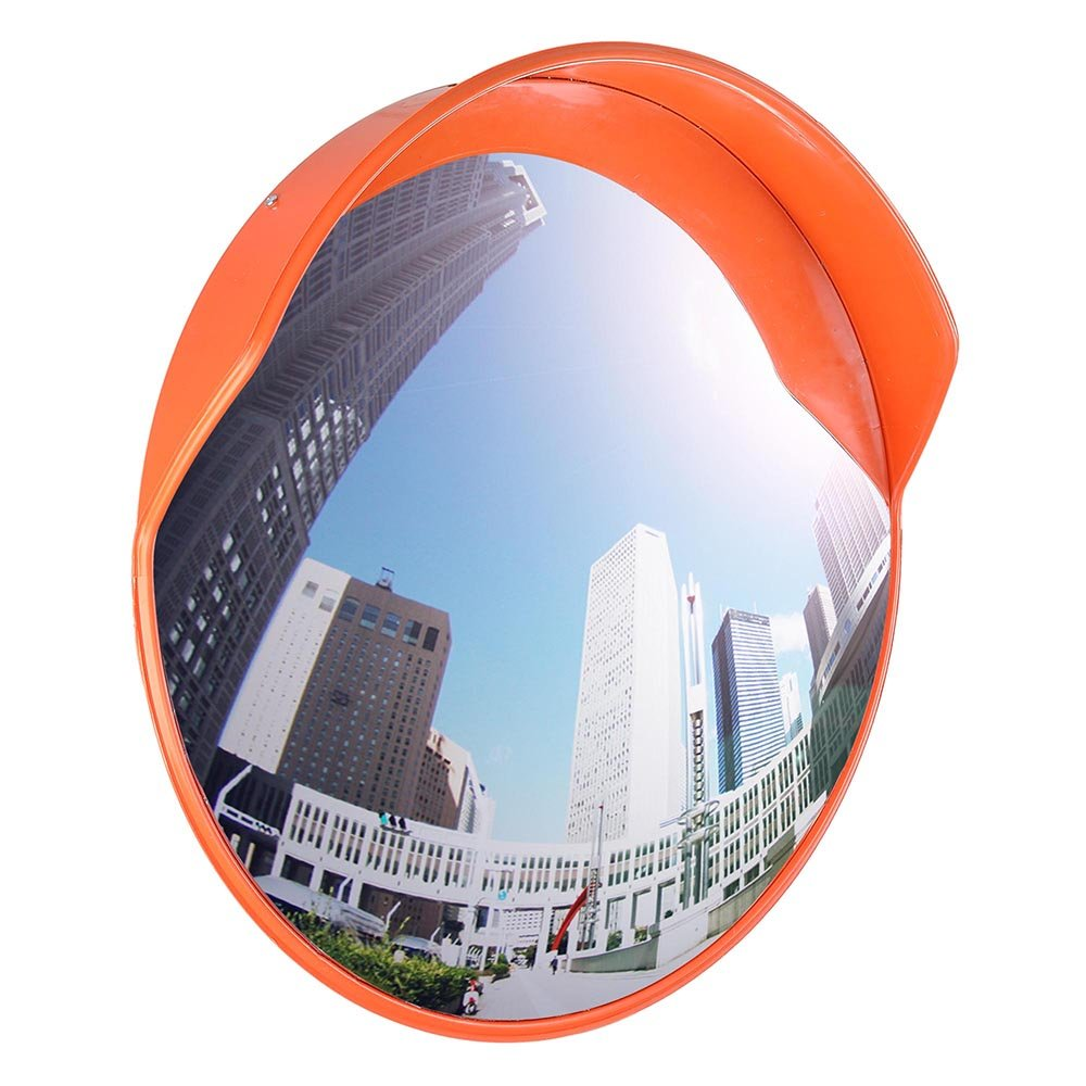 Convex Mirror Bangladesh 24 inch, 39 inch Indoor and Outdoor Convex Mirror in BD