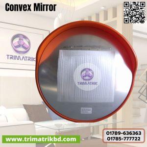 Convex Mirror Price in BD, ESTALLBD