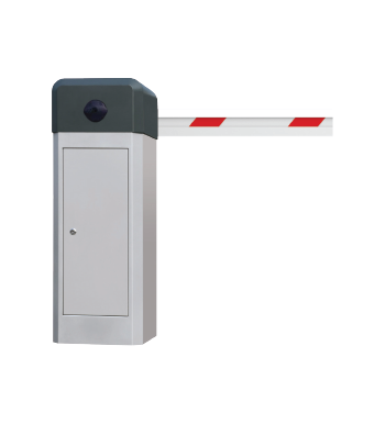 PB4000 ZKTeco Parking Barrier Price in Bangladesh