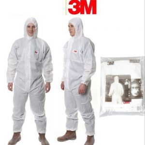 3M 4515 price in bd