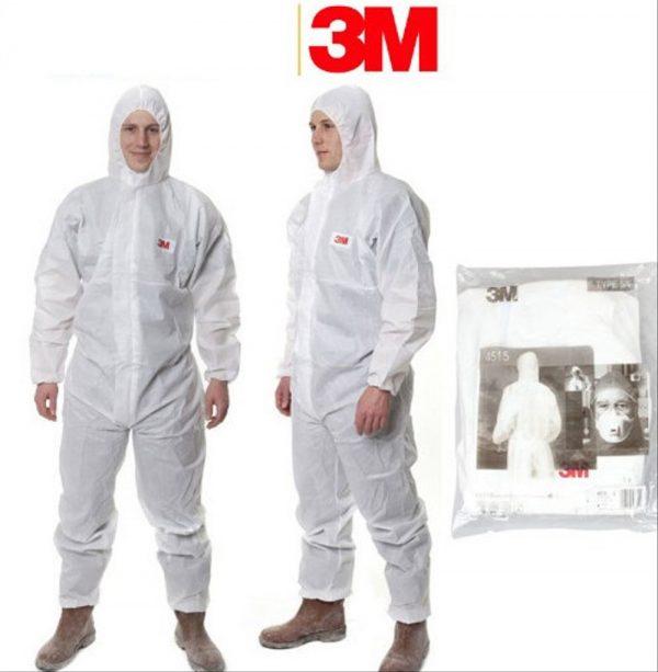 3M 4515 price in bd