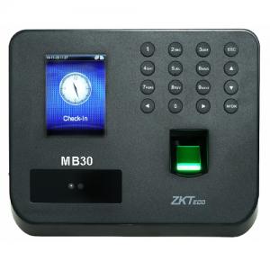 ZKTeco MB30 in bd