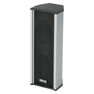 SCM-15T Price in BDAhuja 10W 100V Column Speaker
