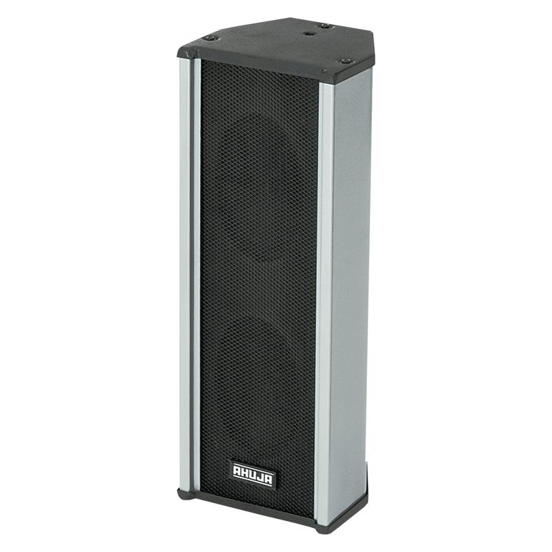 SCM-15T Price in BDAhuja 10W 100V Column Speaker