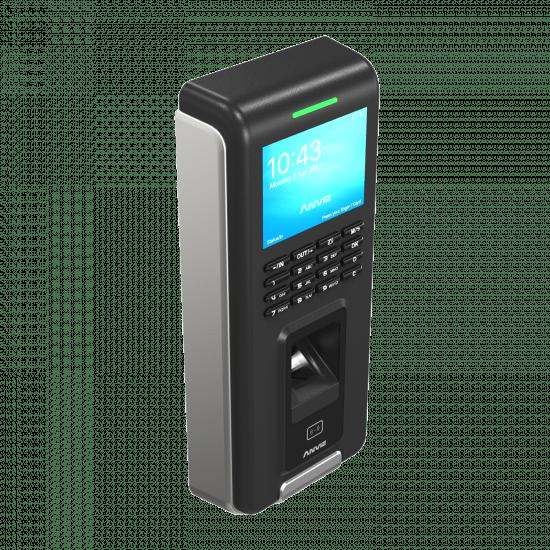 Anviz T60 Pro BD