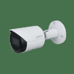 Dahua IPC-HFW2231SP-S Bangladesh