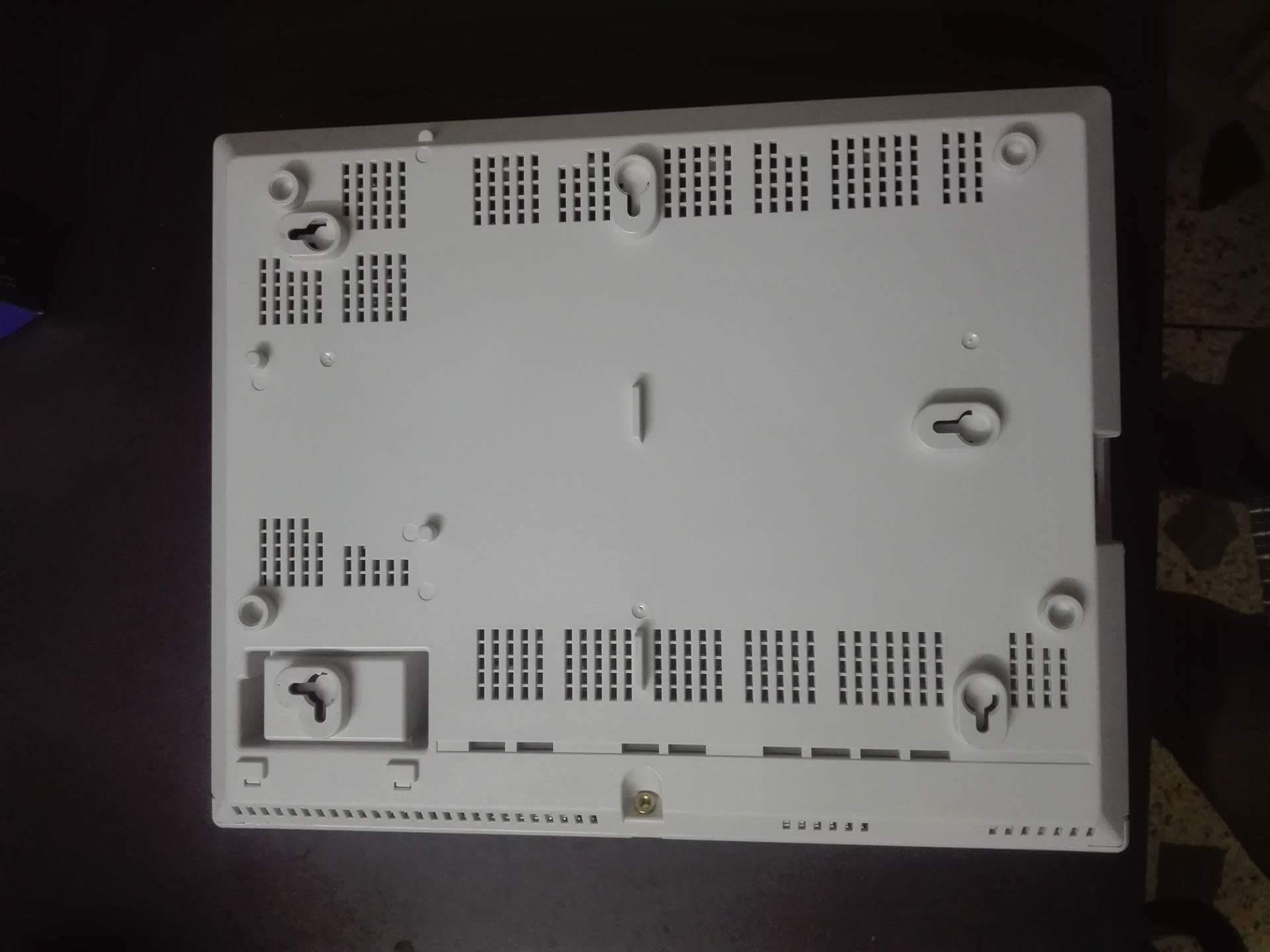 Panasonic KX-TES824 Price in BD