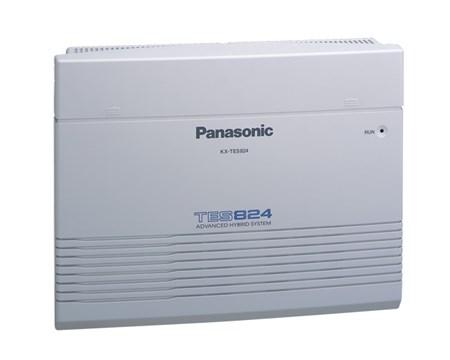 Panasonic KX-TES824 Price in Bangladesh