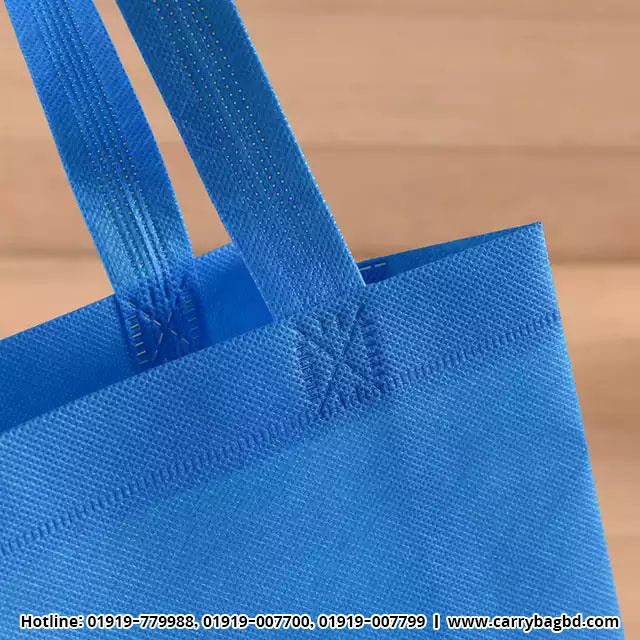 carry bag bd, Tissue Shopping Bag in BD