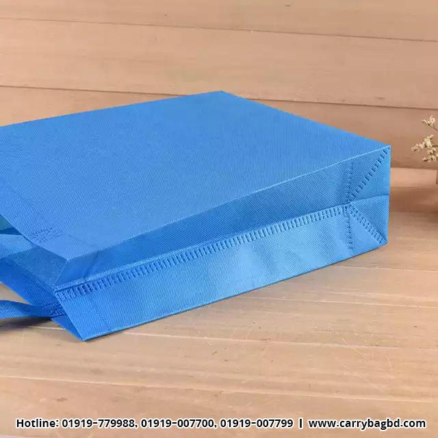 carry bag bd, Tissue Shopping Bag in BD