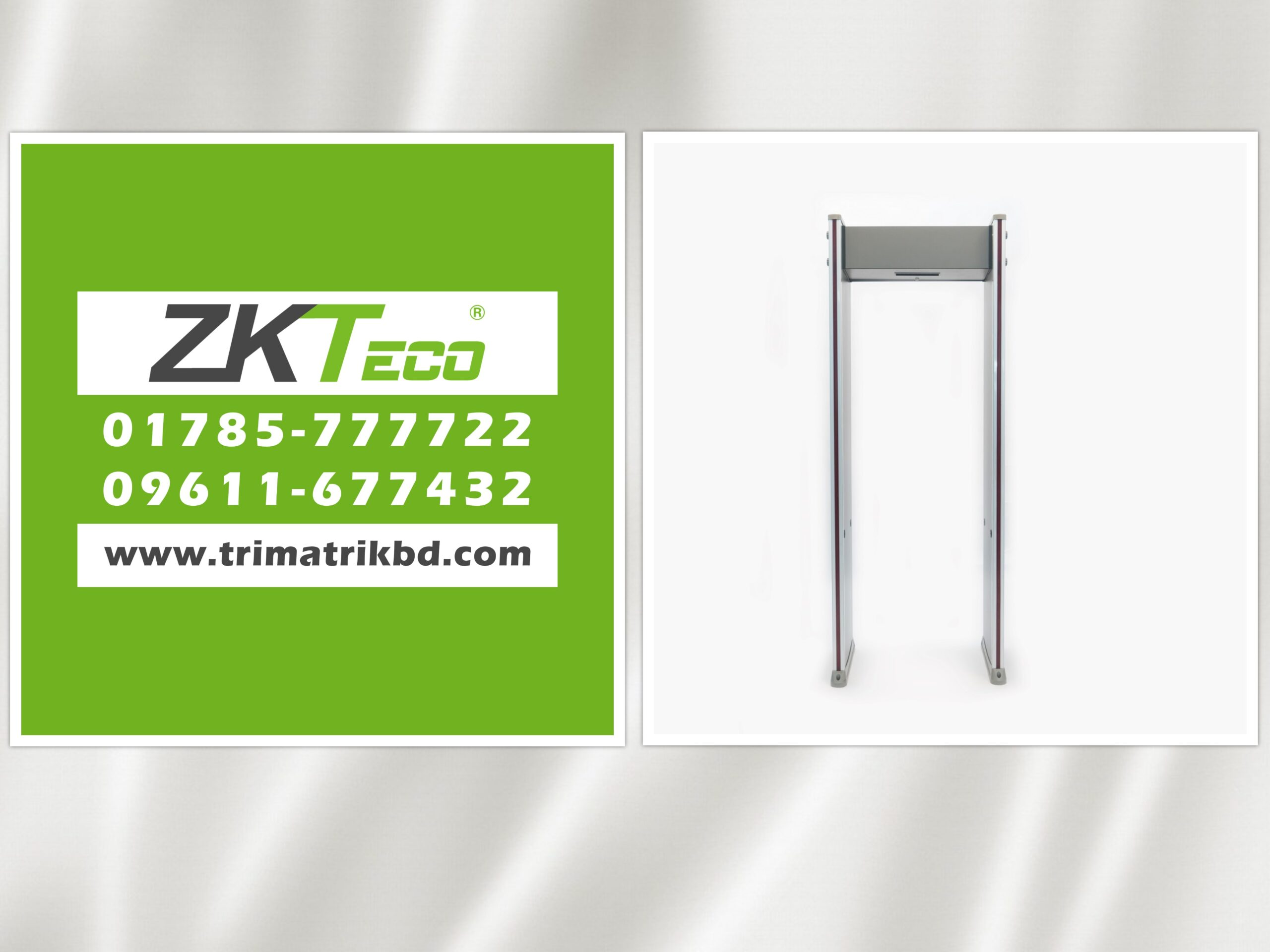 Archway Gate Price in Bangladesh, Archway Gate Price in BD