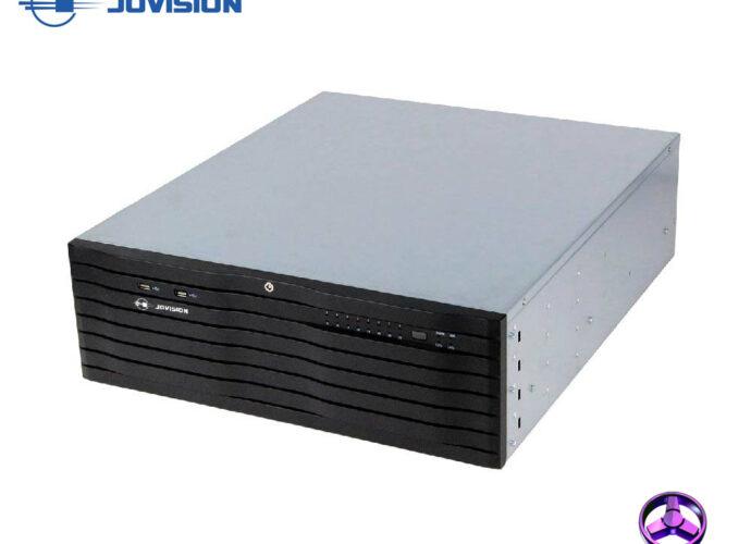 Jovision 128CH NVR in Bangladesh | JVS-ND92128-HV