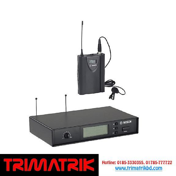 Bosch MW1-RX+LTX-F5 in Bangladesh, mw1-ltx-f5