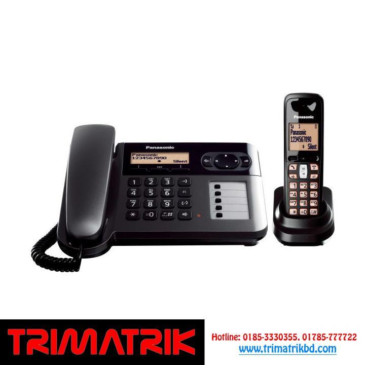 Panasonic KX-TGF110 Bangladesh
