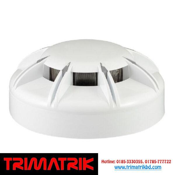 Zeta Conventional Smoke Detector in Bangladesh