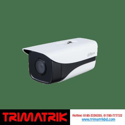 Dahua IPC-HFW2230M-AS-LED-B Bangladesh