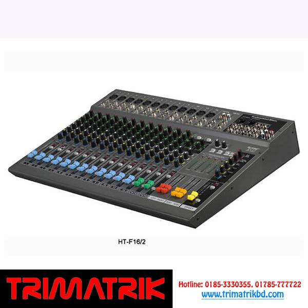 HTDZ HT-F16/2 Bangladesh