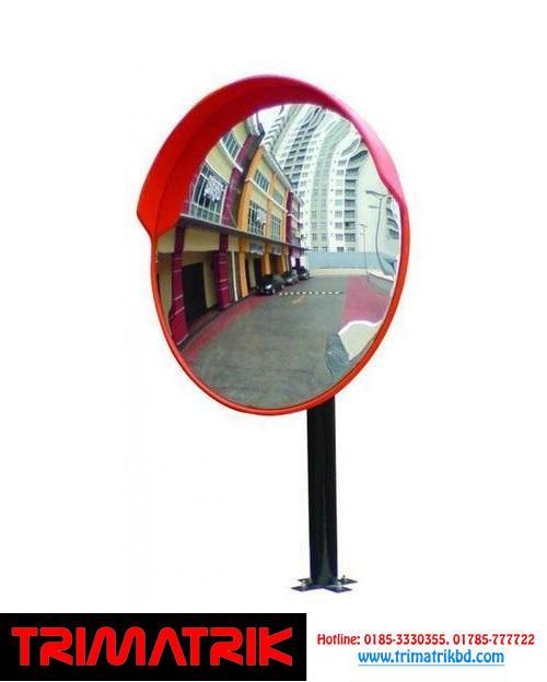 parking mirror price in bangladesh