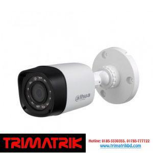 Dahua DH-HAC-B1A51P 5MP HDCVI Fixed IR Bullet Camera