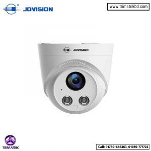 Jovision JVS-N933-K1-PE Price in Bangladesh