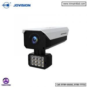 Jovision JVS-N910-LYT 3.0MP Smart-light Network Camera Best Price in Bangladesh