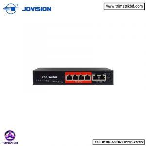 Jovision JVS-S06-4P-65W Price in Bangladesh