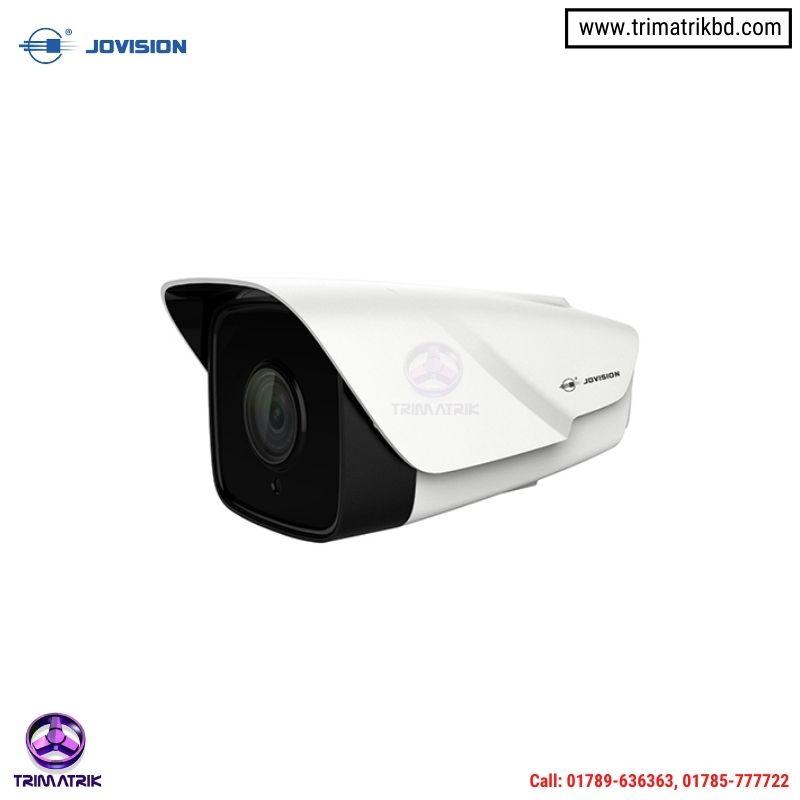 Jovision JVS-N815-HY Price in Bangladesh, TRIMATRIK