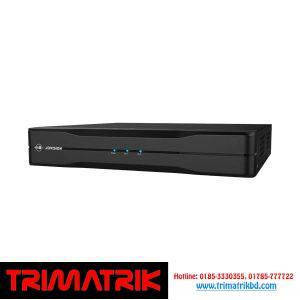Jovision JVS-ND6616-HD Price in Bangladesh, TRIMATRIK, Jovision 16 Channel NVR price in Bangladesh