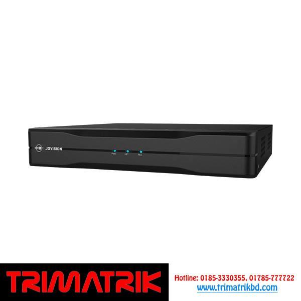 Jovision JVS-ND6616-HD Price in Bangladesh, TRIMATRIK