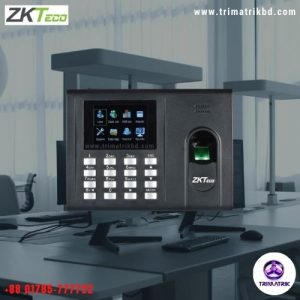 ZKTeco K90 Price in Bangladesh