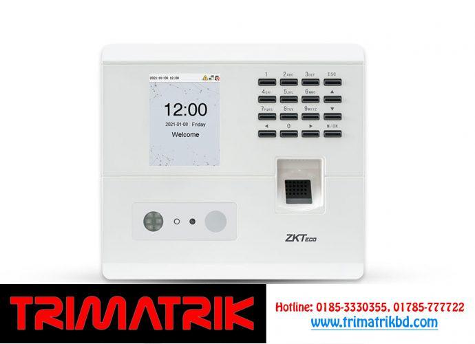 ZKTeco MB10-VL Price in Bangladesh, ESTALLBD